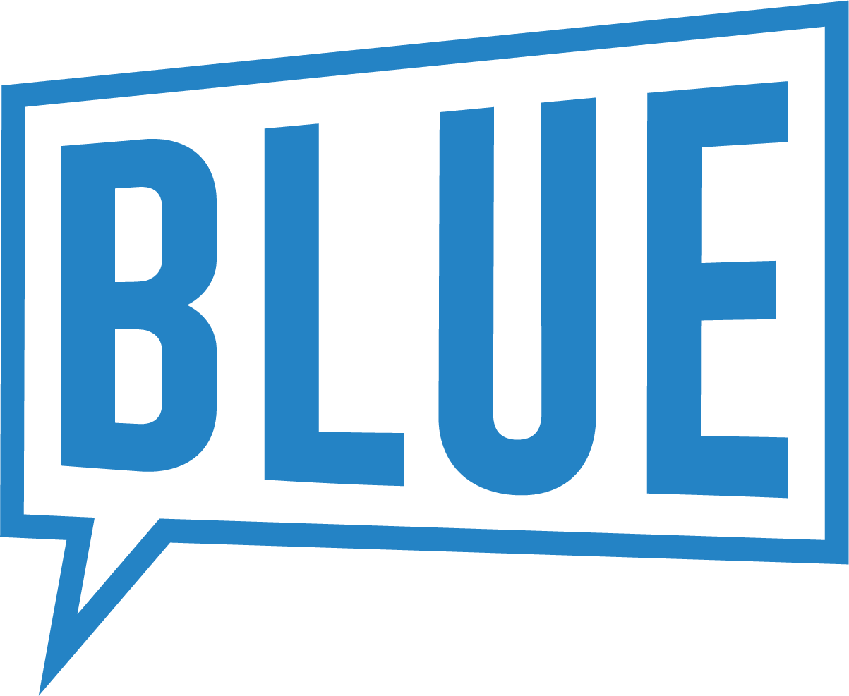 BLUE Conference